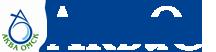 ГНБ в Омске недорого, Горизонтальное направленное бурение в Омске в Омске, АкваОмск