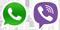 whatsapp-logo-png-clip-ar30